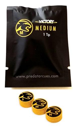 Kleb-Leder Le Professionel 9,5 mm