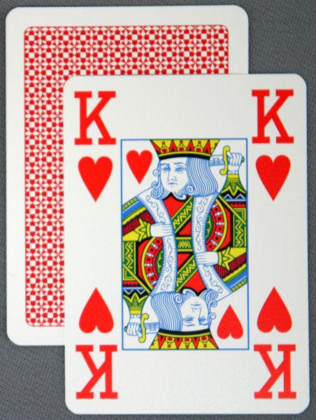 Wo kann man zynga poker chips kaufen