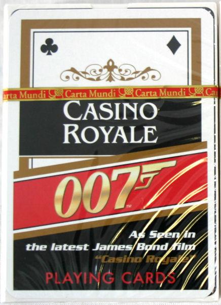 casino royal kaufen
