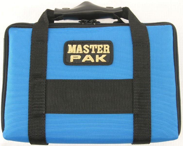 Taschen Dart Und Pak The Master Darts1 Koffer at 5jR4AL