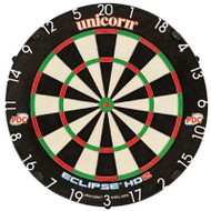 Unicorn Eclipse HD2 Pro Dartboard kaufen