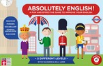 Absolutely English - www.tutsch.at