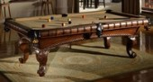 Billiards Pool Table Alabama - www.tutsch.at