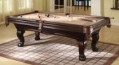 Billiards Pool Table Prostar Orleans