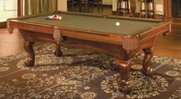 Pool Billard Shop - Danbury
